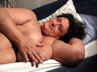 Sex mit hängetitten