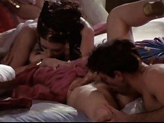 Watch caligula sex scene