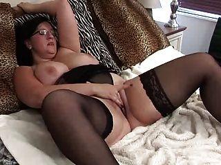mature ladys porn Candid Mature.