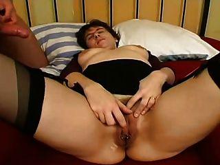 Piercing Porn