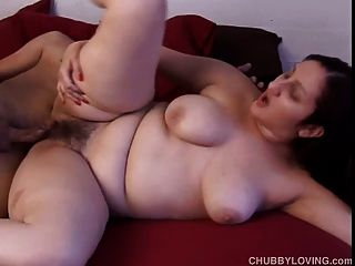 Beautiful Big Tits Babe Sonia Loves The Taste Of Cum