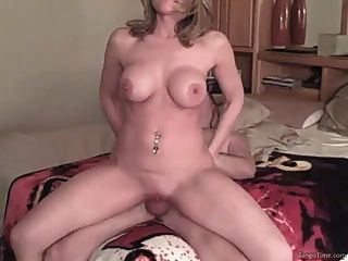 Homemade Porn Tennessee - ... Tn Porn Videos: Homemade Amateur Girl With Hugh Natural Tits