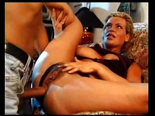 2 classic angel kelly scenes 5