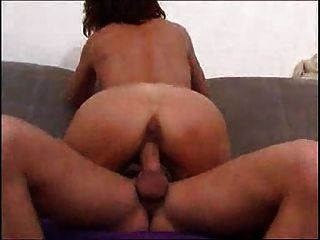 Mature Old Woman 11