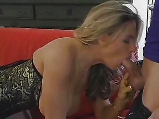 44gg donita dunes spices up sex with threesome 2