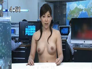 Her Naked beautiful japanese bukkake news