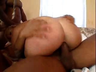 Wife strange cock fertile