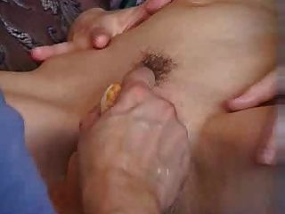 Fisting Till She Squirts By Snahbrandy