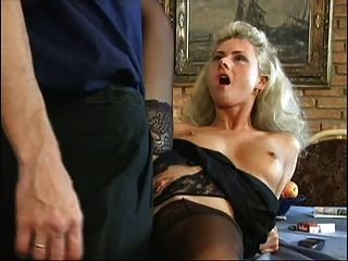 Aaah ya ahmed arabic porno vidio - 3 part 7