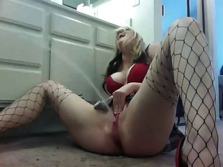 Lesbian first time squirting sex videos