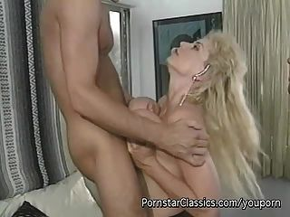 Double Anal Big Tit Porn Star Fuck