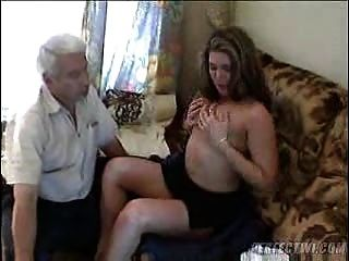 Fucking Daddy S Wife2