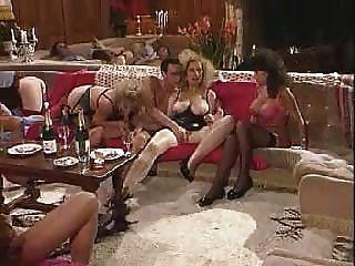 Dirty Woman2(sarah Young) 1