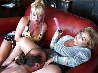 roxy gay porn