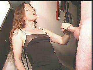 Dressing Porn