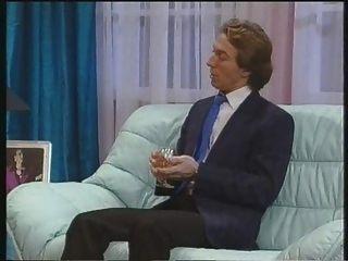 Gotta Get You Into My Wife - Vto 1989