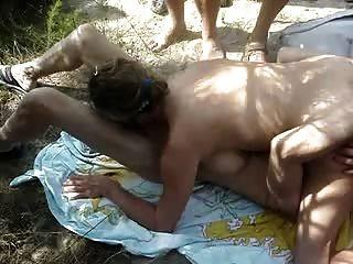 oslo swingers naken i solarium