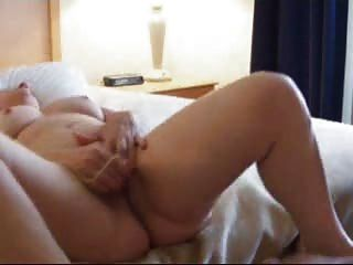 Multiple Squirty Orgasms