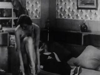 gay thai massage brothel danish barbie porn