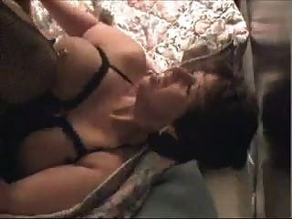 Hot wife peg