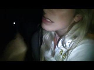 free im schlaf anal gefickt porn video hart auf cam