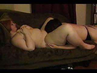 Bbw Amateur Lesbians
