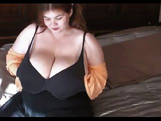 Moster Tits 15