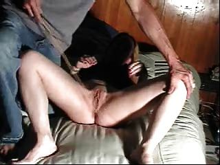Caning Pussy 98