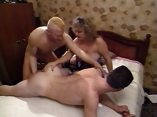 share french bisex couples speaking, opinion, obvious