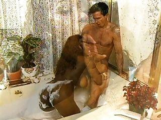 Bondage sex confessions