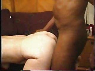 Mature Wife Is A Slut For Bbc #1.eln