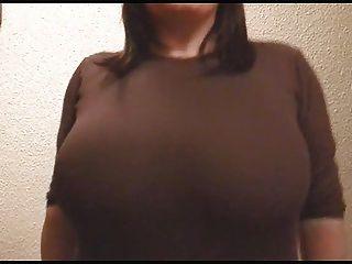Big Natural Breast