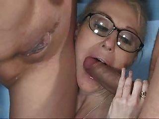 Teacher Dalney Marga