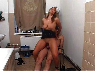 gangbang party köln sex in berlin