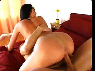 Sexy Milf Fucking Hard