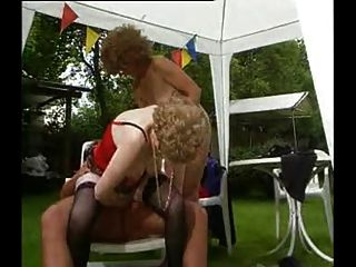 Grannys swingers party and orgy free porn videos youporn