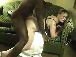 Adventure africa wife cuckold something is