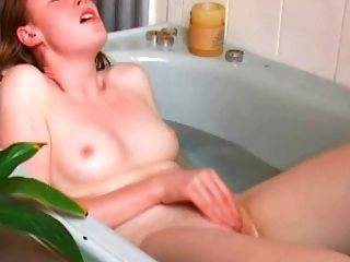 french milf anal creampie