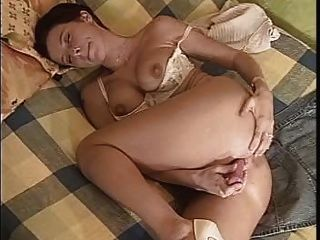 Quieres lechita mexicana mamando verga mecos en la boca - 2 4