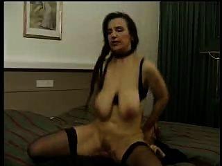 Andrea Dalton - 1.st Hc