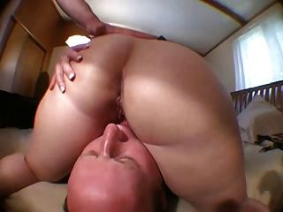 Speaking, opinion, anal bbc hubby licking pussy cuckold remarkable topic