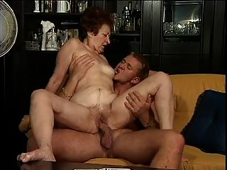 young inzest german free sex videos   watch beautiful and