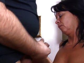 mia magma sex prostata massage richtig