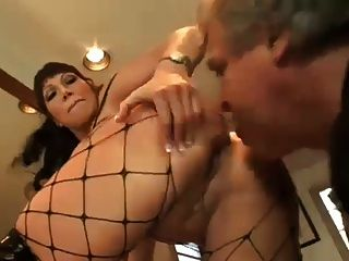 Ava Devine On A Dirty Talking Face Sitting Action - Snc