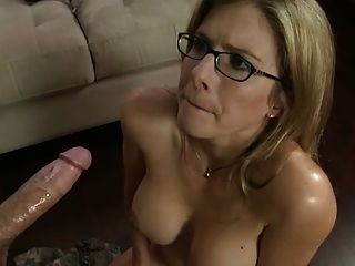 My Stepmother: Free Blowjob Porn Video c0 - xHamster