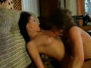 Catfight - Dressmaker Into Sex By Lesbian Customer