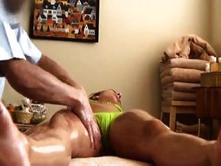 Aaah ya ahmed arabic porno vidio - 1 part 2
