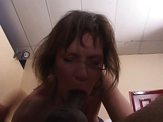 Wendy Gets Fucked By A Bbc