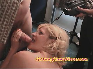 Central ohio swinger parties video tape