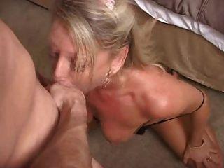 Huge Tits Milf Deep Throat Free Sex Videos - Watch Beautiful and ...